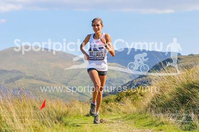 SportpicturesCymru - 5011 - DSC_7842