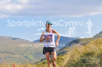 SportpicturesCymru - 5005 - DSC_7830