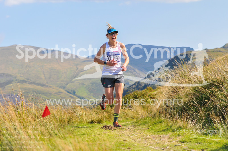 SportpicturesCymru - 5004 - DSC_7829