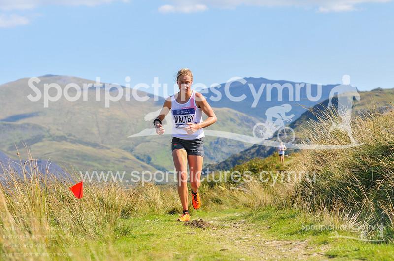 SportpicturesCymru - 5023 - DSC_7863