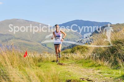 SportpicturesCymru - 5007 - DSC_7838