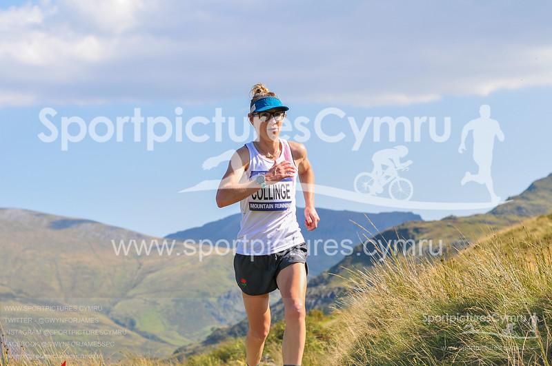 SportpicturesCymru - 5006 - DSC_7831