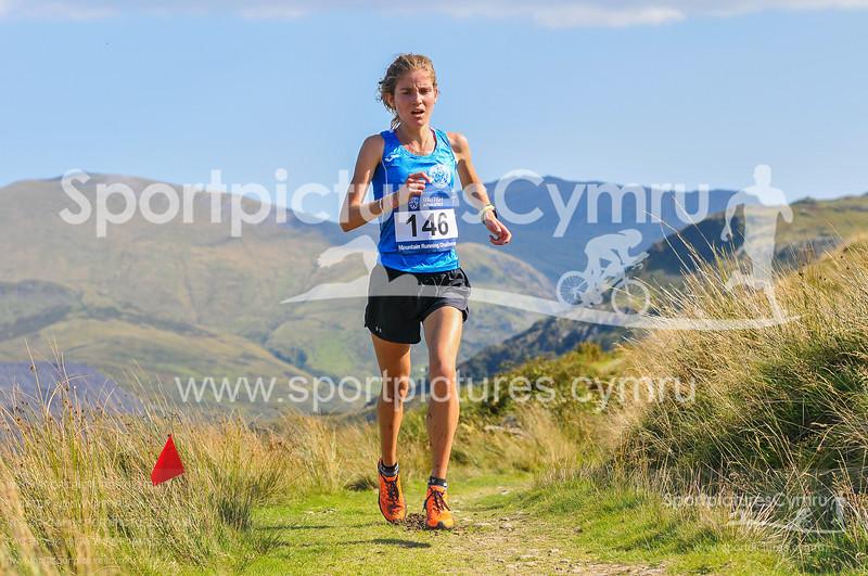 SportpicturesCymru - 5016 - DSC_7848