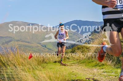 SportpicturesCymru - 5001 - DSC_7826
