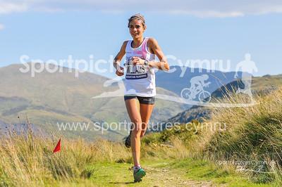 SportpicturesCymru - 5012 - DSC_7843