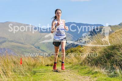 SportpicturesCymru - 5022 - DSC_7854