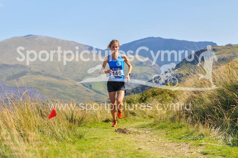 SportpicturesCymru - 5013 - DSC_7845