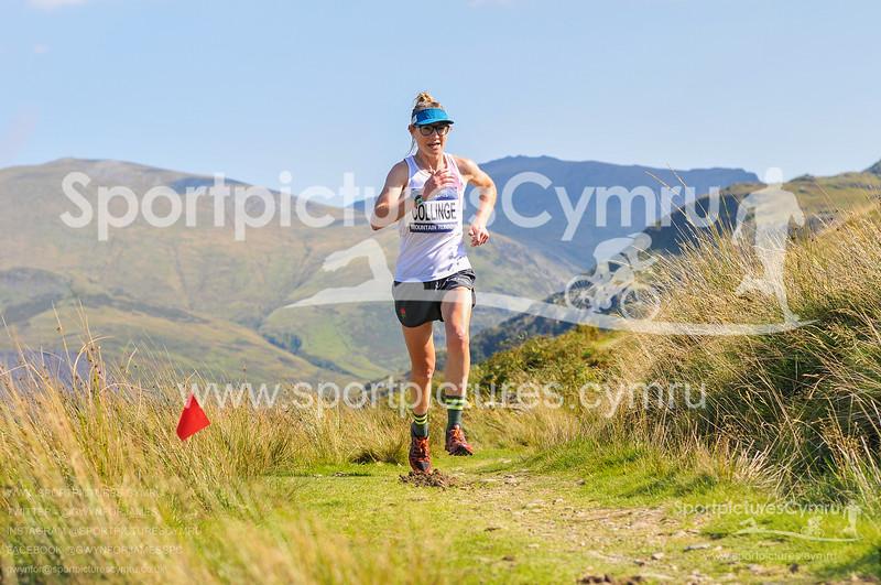 SportpicturesCymru - 5003 - DSC_7828