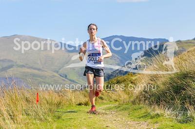 SportpicturesCymru - 5021 - DSC_7853