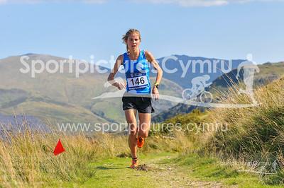 SportpicturesCymru - 5015 - DSC_7847