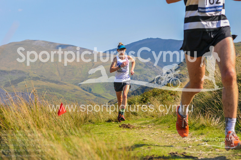 SportpicturesCymru - 5000 - DSC_7825