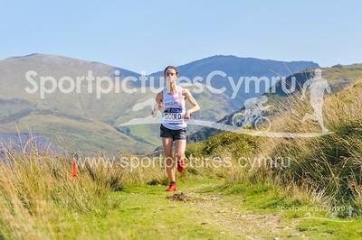 SportpicturesCymru - 5019 - DSC_7851