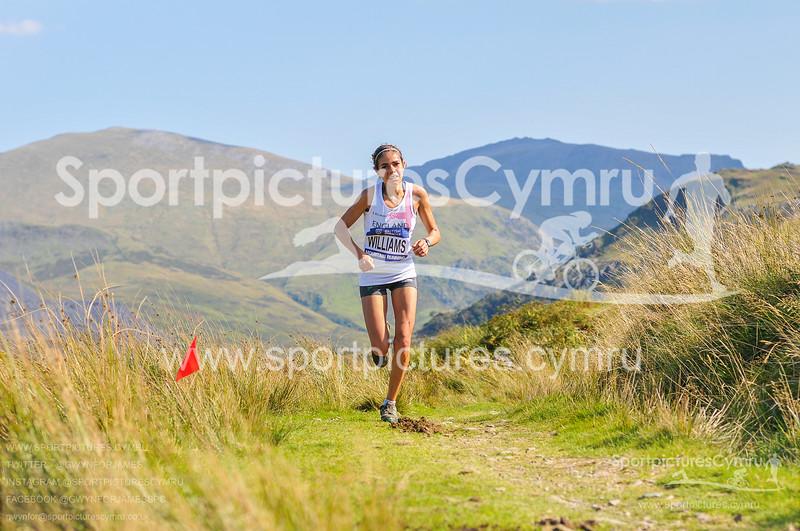 SportpicturesCymru - 5009 - DSC_7840
