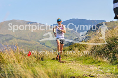 SportpicturesCymru - 5002 - DSC_7827