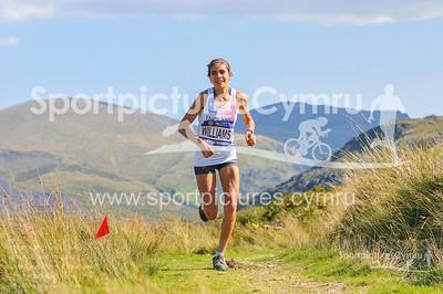 SportpicturesCymru - 5010 - DSC_7841