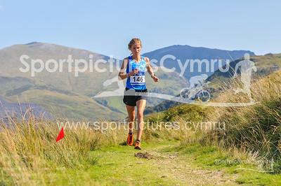 SportpicturesCymru - 5014 - DSC_7846