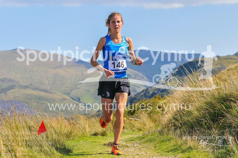 SportpicturesCymru - 5017 - DSC_7849