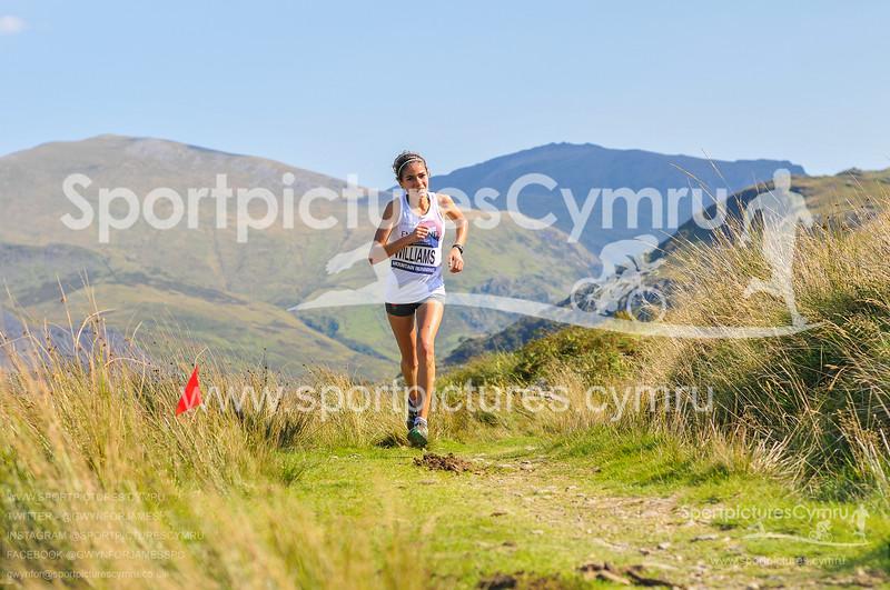 SportpicturesCymru - 5008 - DSC_7839