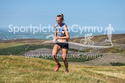 SportpicturesCymru - 5022 - DSC_0467