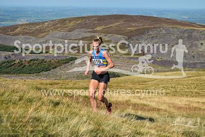 SportpicturesCymru - 5018 - DSC_0463