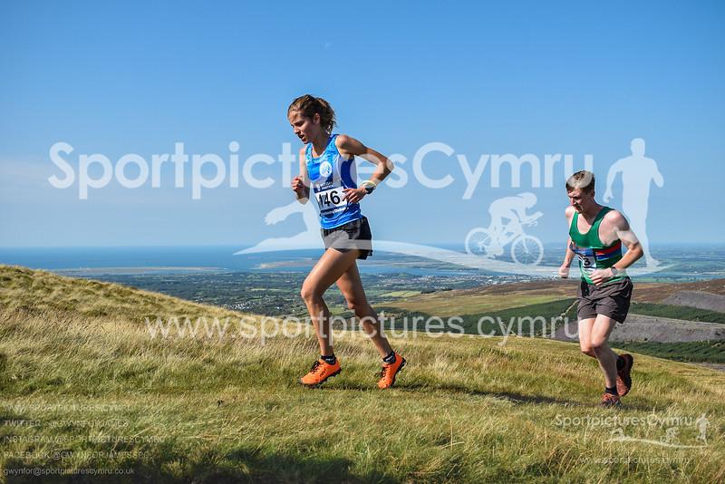 SportpicturesCymru - 5014 - DSC_0448