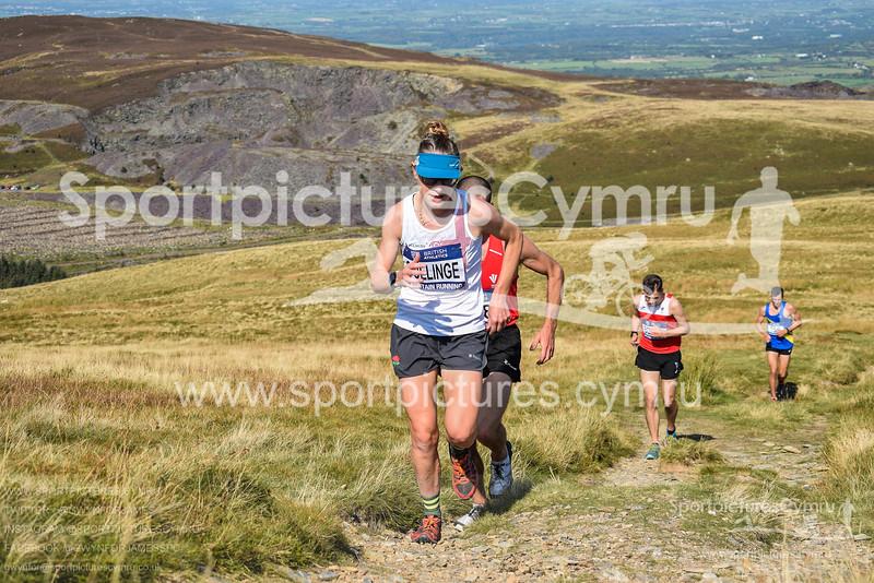 SportpicturesCymru - 5001 - DSC_0408