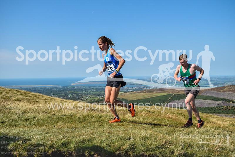 SportpicturesCymru - 5013 - DSC_0447