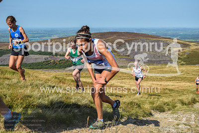 SportpicturesCymru - 5012 - DSC_0446