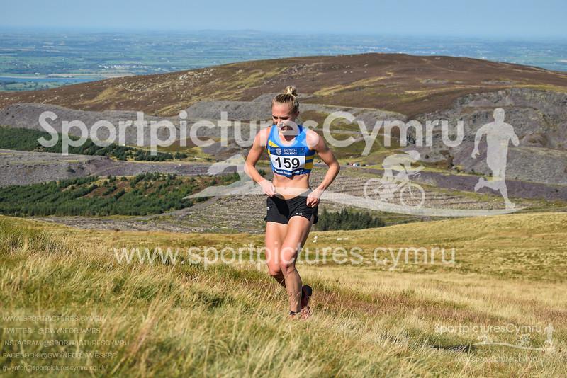 SportpicturesCymru - 5020 - DSC_0465