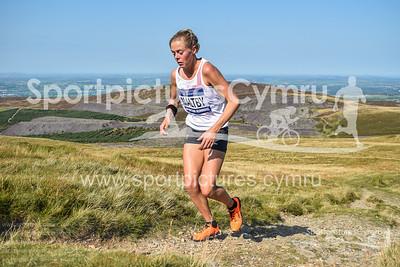 SportpicturesCymru - 5017 - DSC_0458