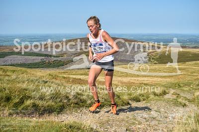 SportpicturesCymru - 5016 - DSC_0457