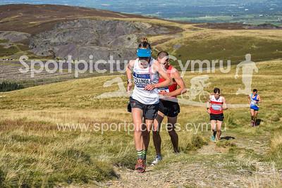 SportpicturesCymru - 5000 - DSC_0407
