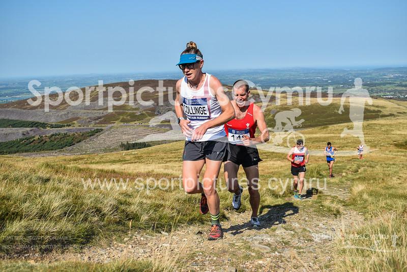 SportpicturesCymru - 5004 - DSC_0411