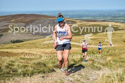 SportpicturesCymru - 5003 - DSC_0410