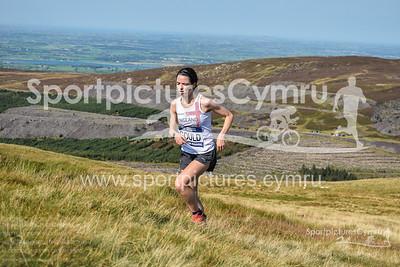 SportpicturesCymru - 5009 - DSC_0437