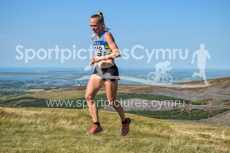 SportpicturesCymru - 5023 - DSC_0468