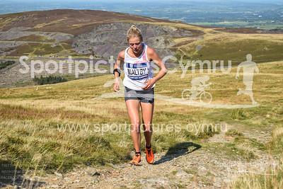 SportpicturesCymru - 5015 - DSC_0455