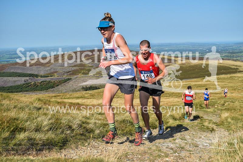 SportpicturesCymru - 5005 - DSC_0412
