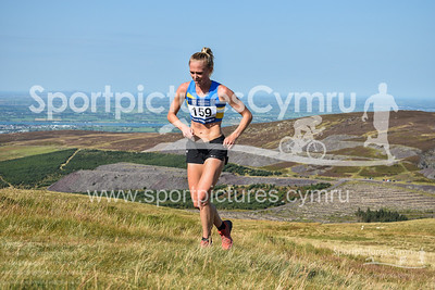 SportpicturesCymru - 5021 - DSC_0466