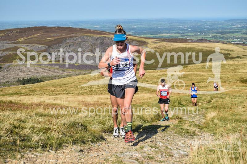 SportpicturesCymru - 5002 - DSC_0409