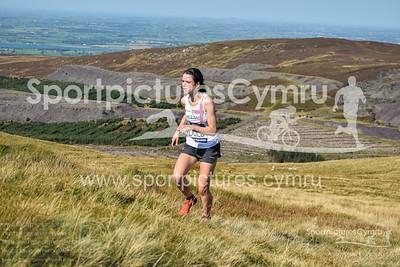 SportpicturesCymru - 5007 - DSC_0435