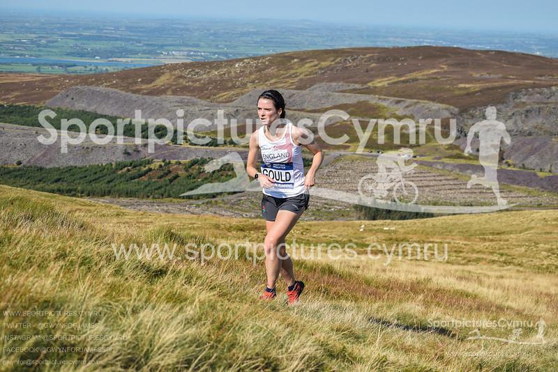 SportpicturesCymru - 5006 - DSC_0434