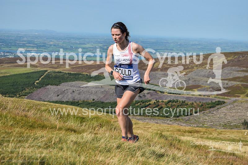 SportpicturesCymru - 5010 - DSC_0438