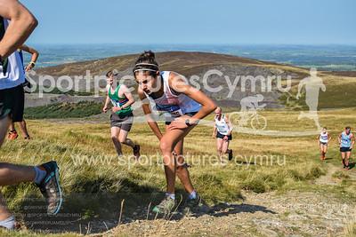 SportpicturesCymru - 5011 - DSC_0445