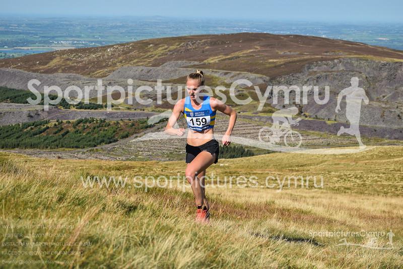 SportpicturesCymru - 5019 - DSC_0464