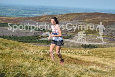 SportpicturesCymru - 5008 - DSC_0436