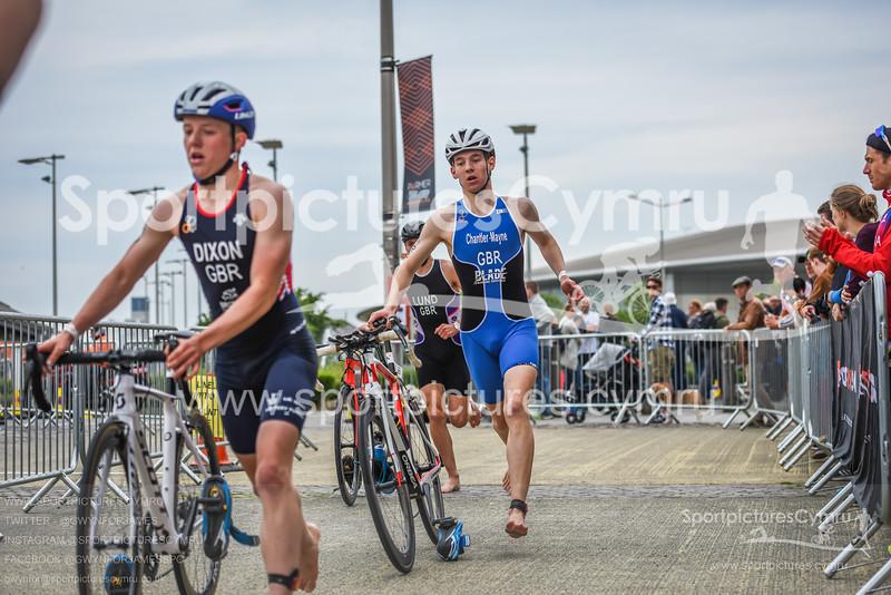 Cardiff Triathlon - 5014 - SPC_9345