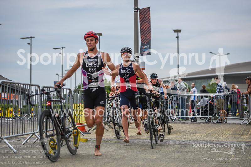 Cardiff Triathlon - 5007 - SPC_9341