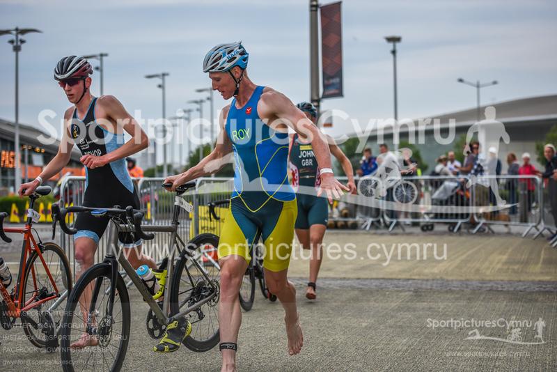 Cardiff Triathlon - 5074 - SPC_9387