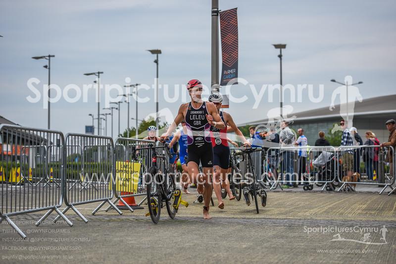 Cardiff Triathlon - 5004 - SPC_9340